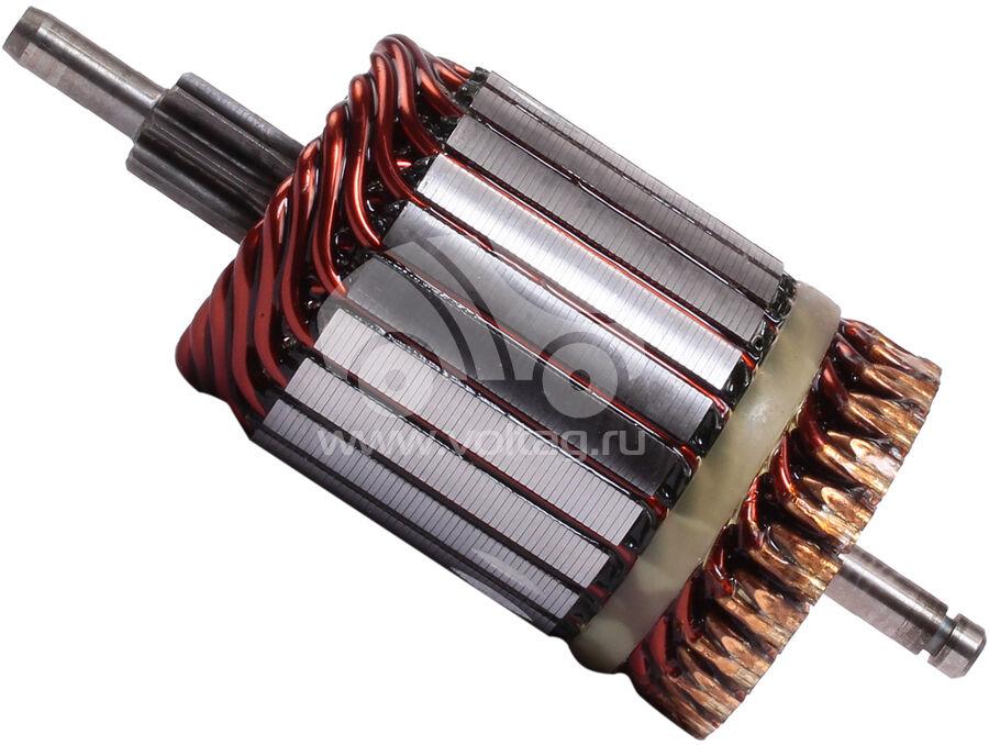 Ротор стартера SAV9593