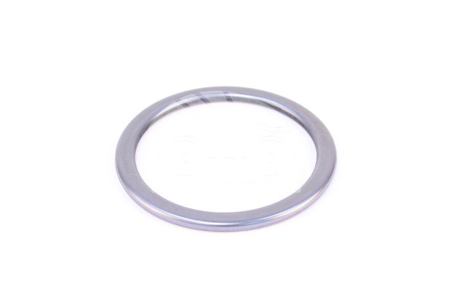 Кольцо рулевой рейки ORM50x60x3