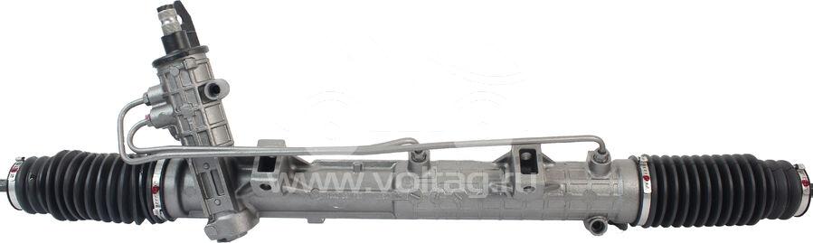 Рулевая рейка гидравлическая R2179