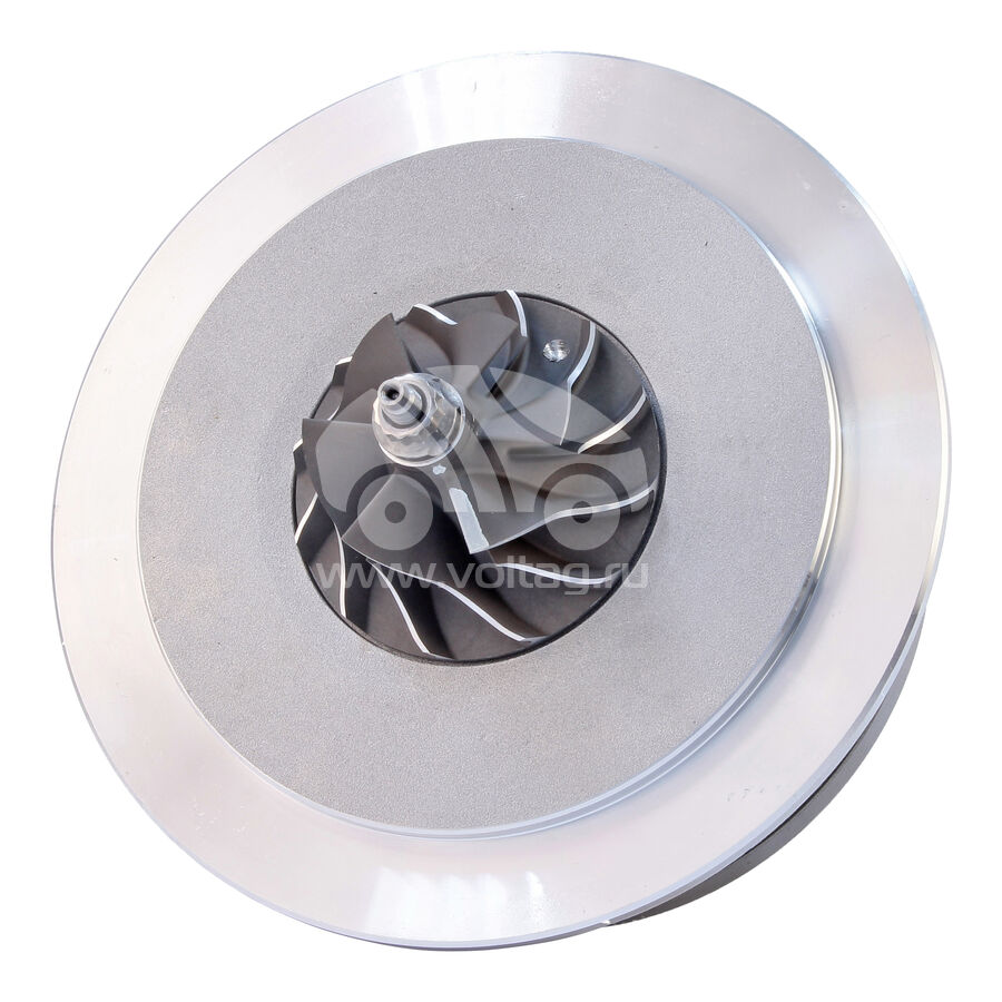 Картридж турбокомпрессора MCT0395