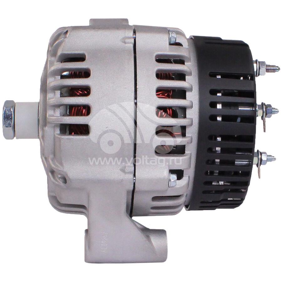 Motorherz ALI0267WA