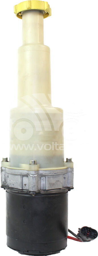 Насос электро-гидроусилителя G3032