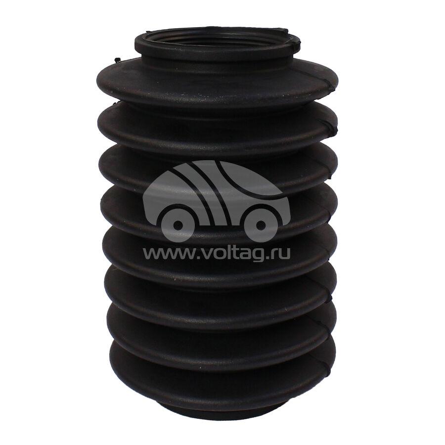 Пыльник рулевой рейки RDZ0164MG