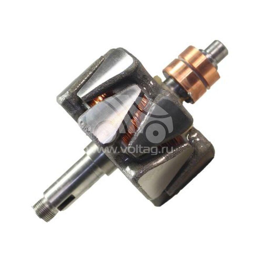 Ротор генератора AVB8844