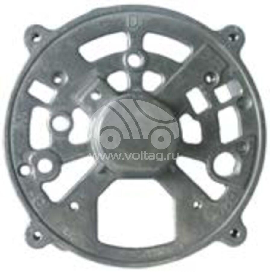 Крышка генератора задняя ABB5556