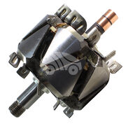Ротор генератора AVV1036