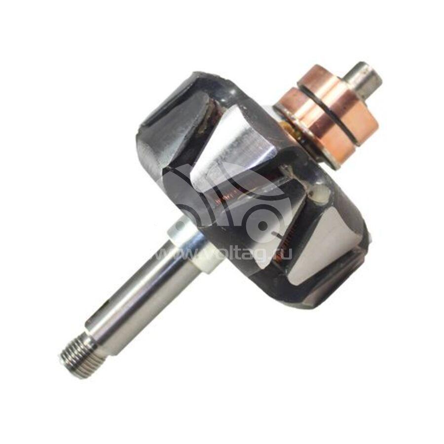 Ротор генератора AVB0088