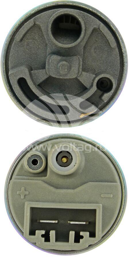 Бензонасос электрический KR0064P