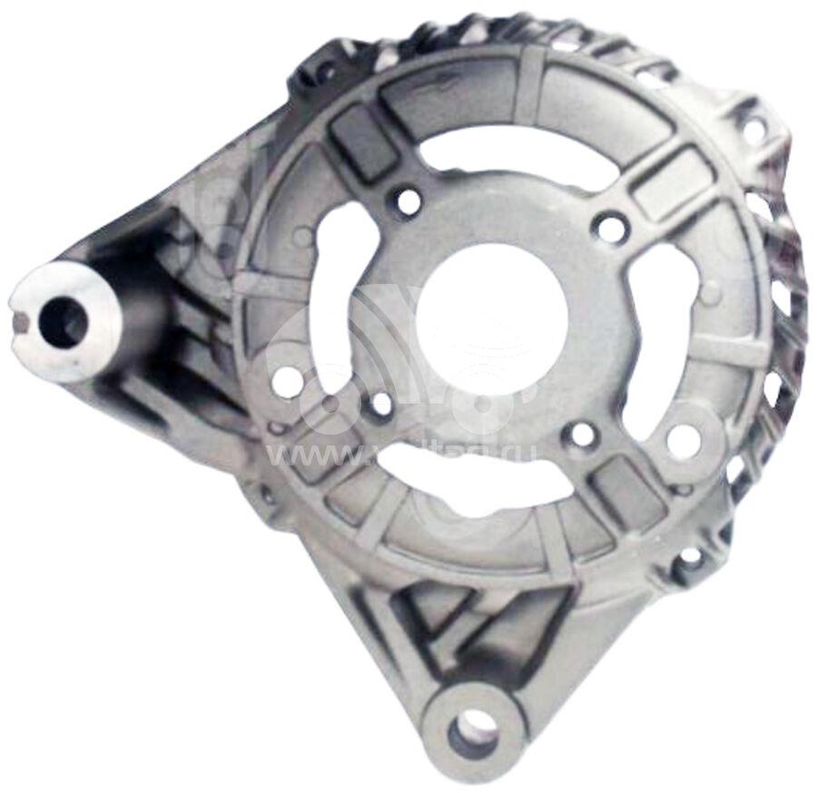 Крышка генератора передняя ABB9301