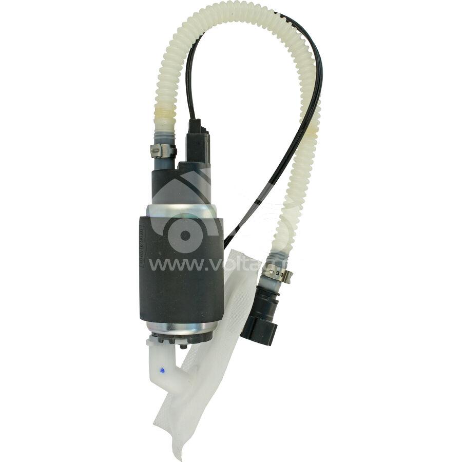 Бензонасос электрический KR0004P