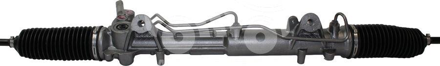 Рулевая рейка гидравлическая R2511