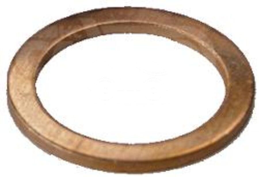 Кольцо уплотнительное AZH0046