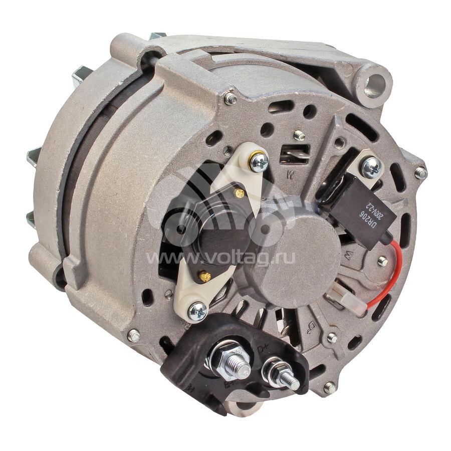 Motorherz ALB0335WA