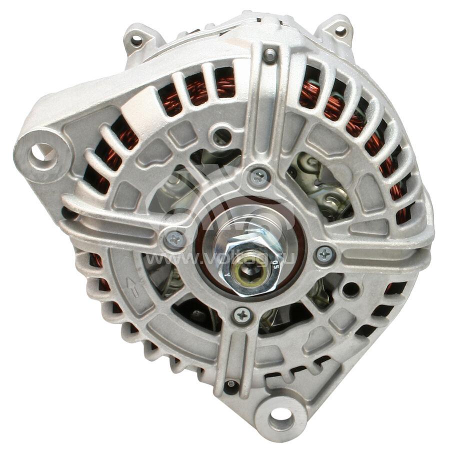 Motorherz ALB5941WA