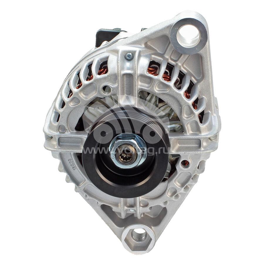Motorherz ALB1471WA