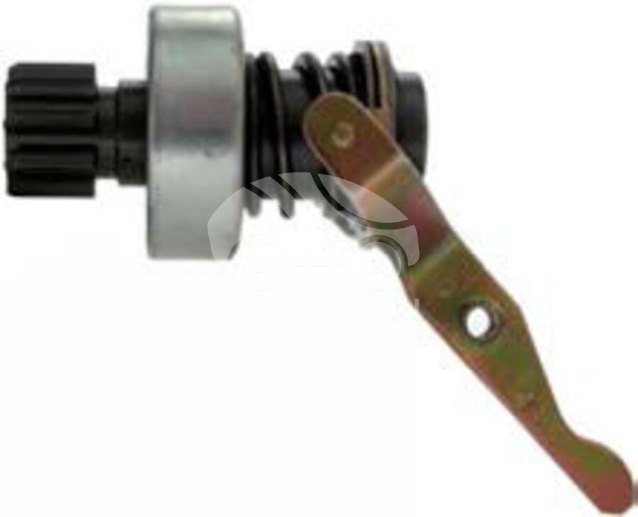 Бендикс стартера SDL1206