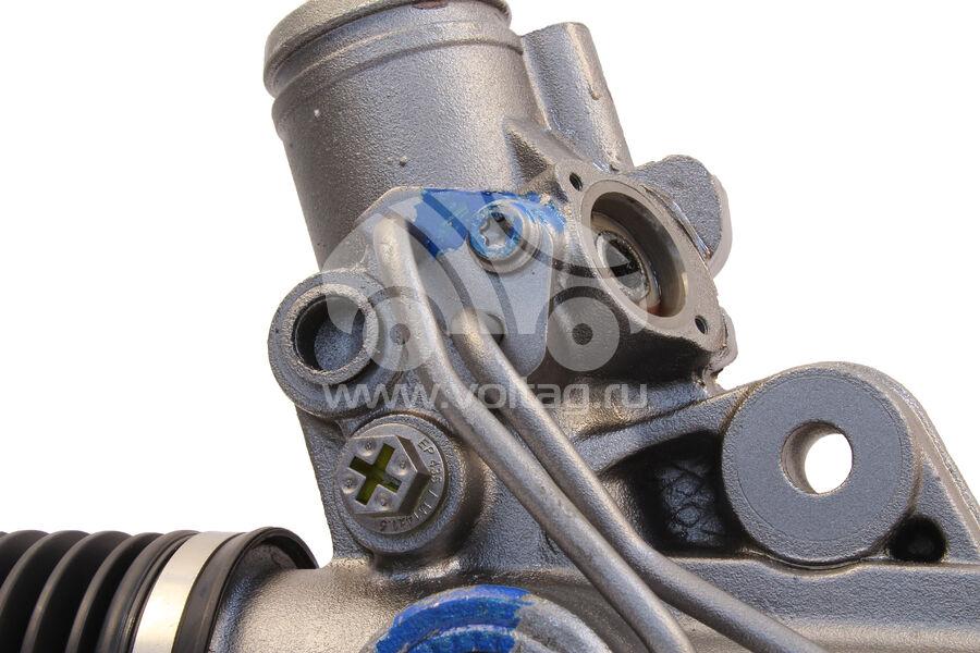 Рулевая рейка гидравлическая R2550