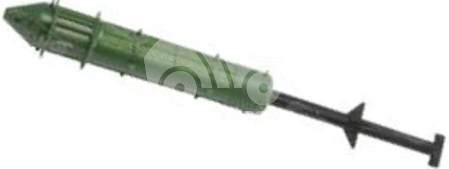 Осушитель кондиционера KDC0117