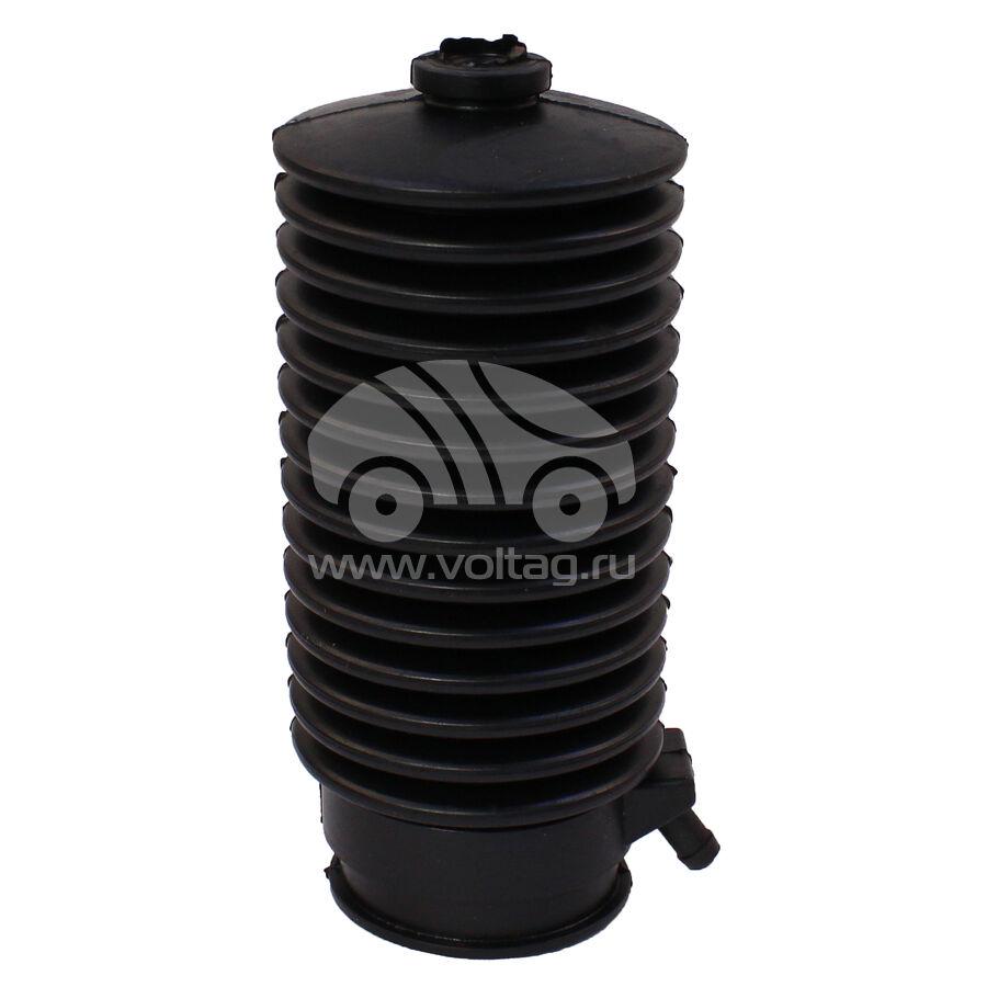 Пыльник рулевой рейки RDZ0167MG