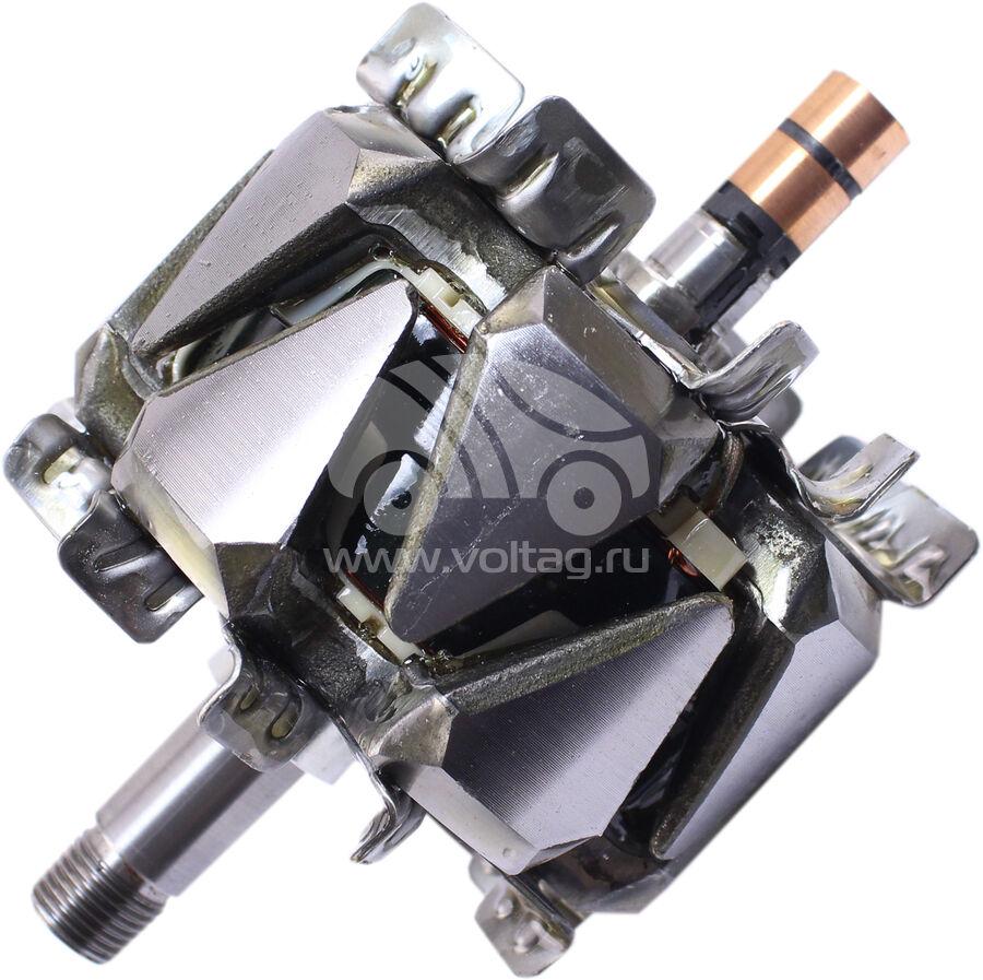 Ротор генератора AVD2580