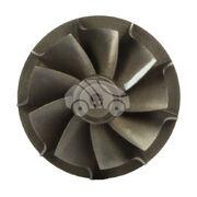 Вал турбокомпрессора MST0526