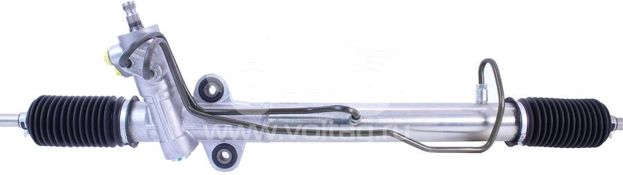 Рулевая рейка гидравлическая R2621