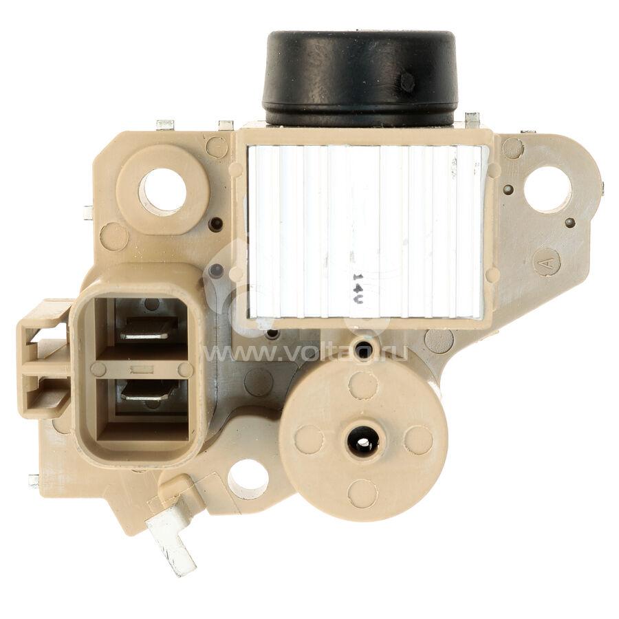 Регулятор генератора ARA1058