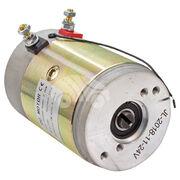 Электромотор постоянного тока MDI2091