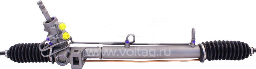 Рулевая рейка гидравлическая R2171