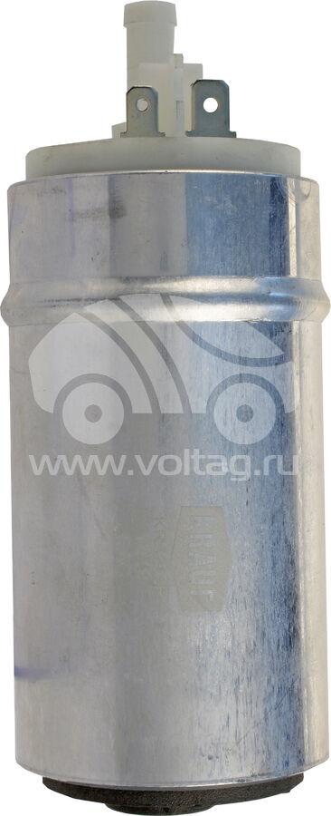 Gasoline pump KR5006P