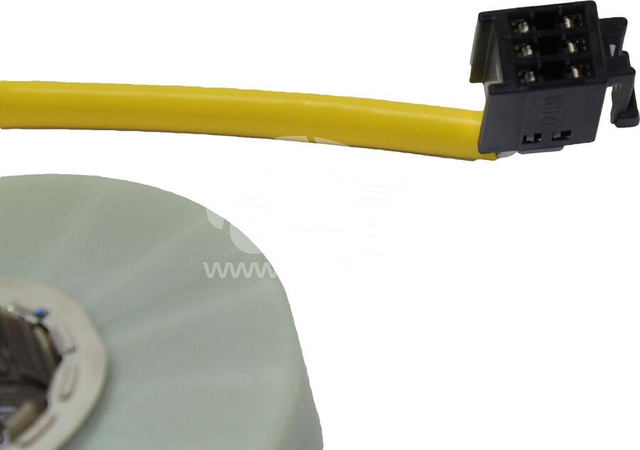 EPS сенсор HZX0001