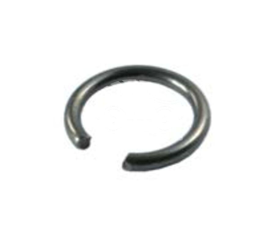 Стопорное кольцо стартера SZN8026
