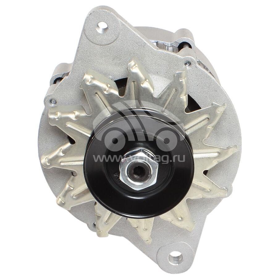Motorherz ALH0104WA