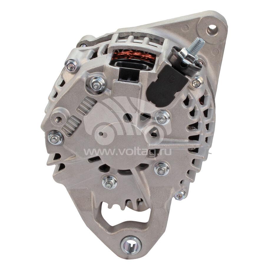 Motorherz ALH1606WA