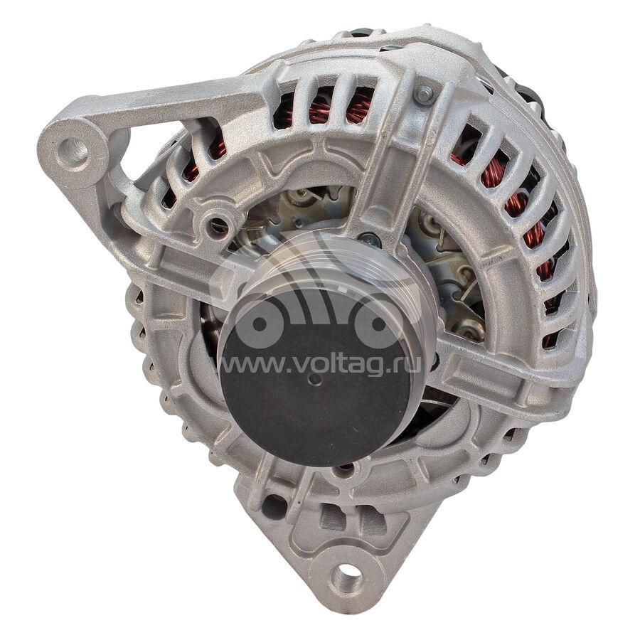 Motorherz ALB1759WA