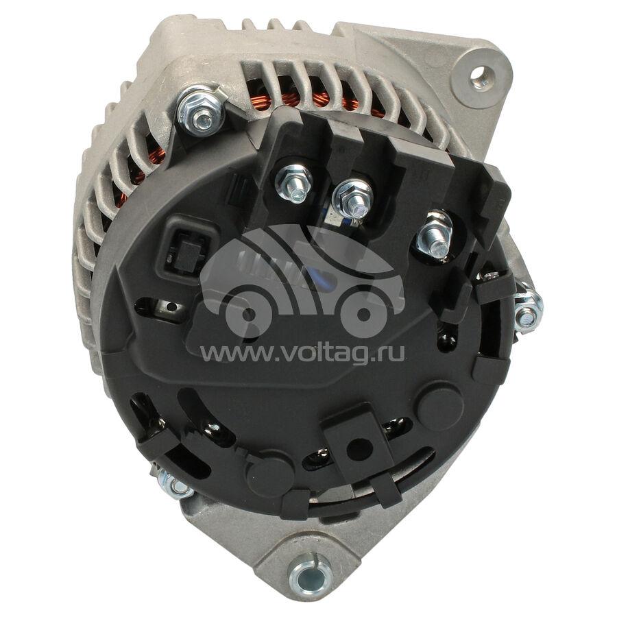 Motorherz ALE3141WA