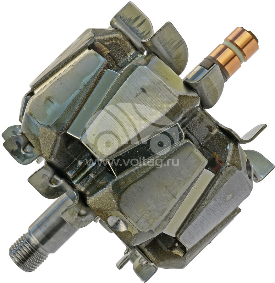 Ротор генератора AVV1005