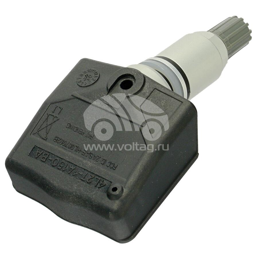 Датчик давления в шине TPS0018