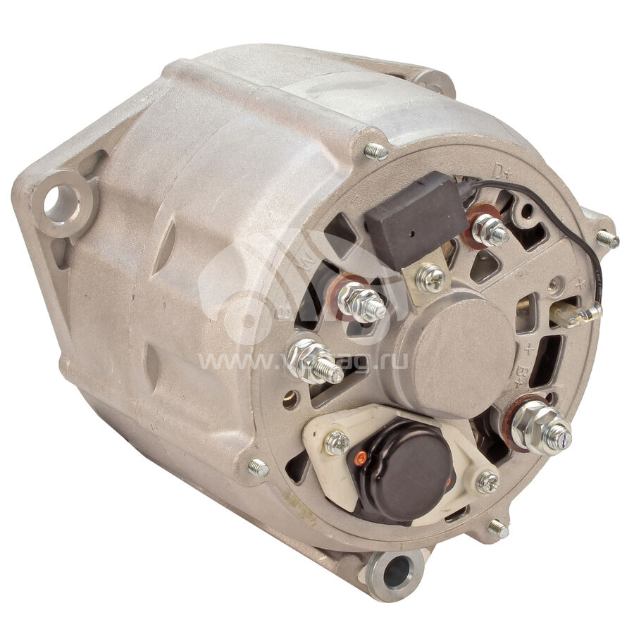 Motorherz ALB8333WA