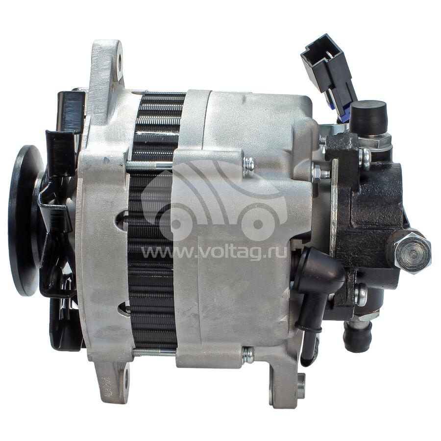 Motorherz ALH0863WA