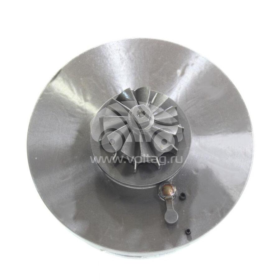 Картридж турбокомпрессора MCT0426