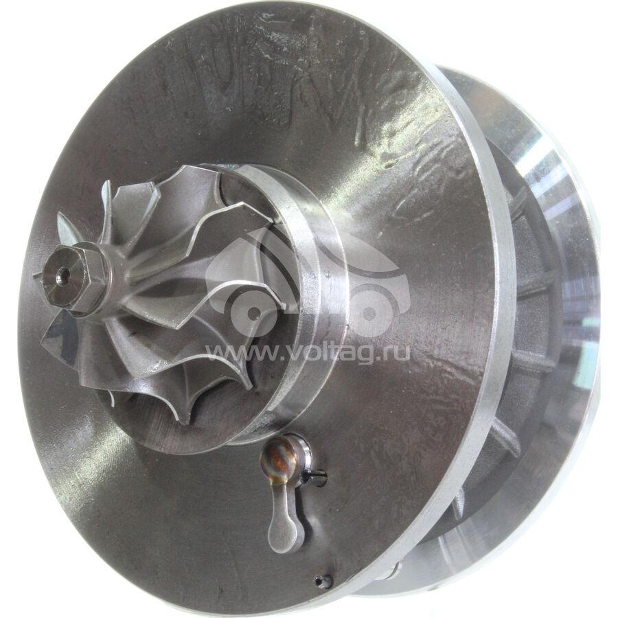 Картридж турбокомпрессора MCT0499