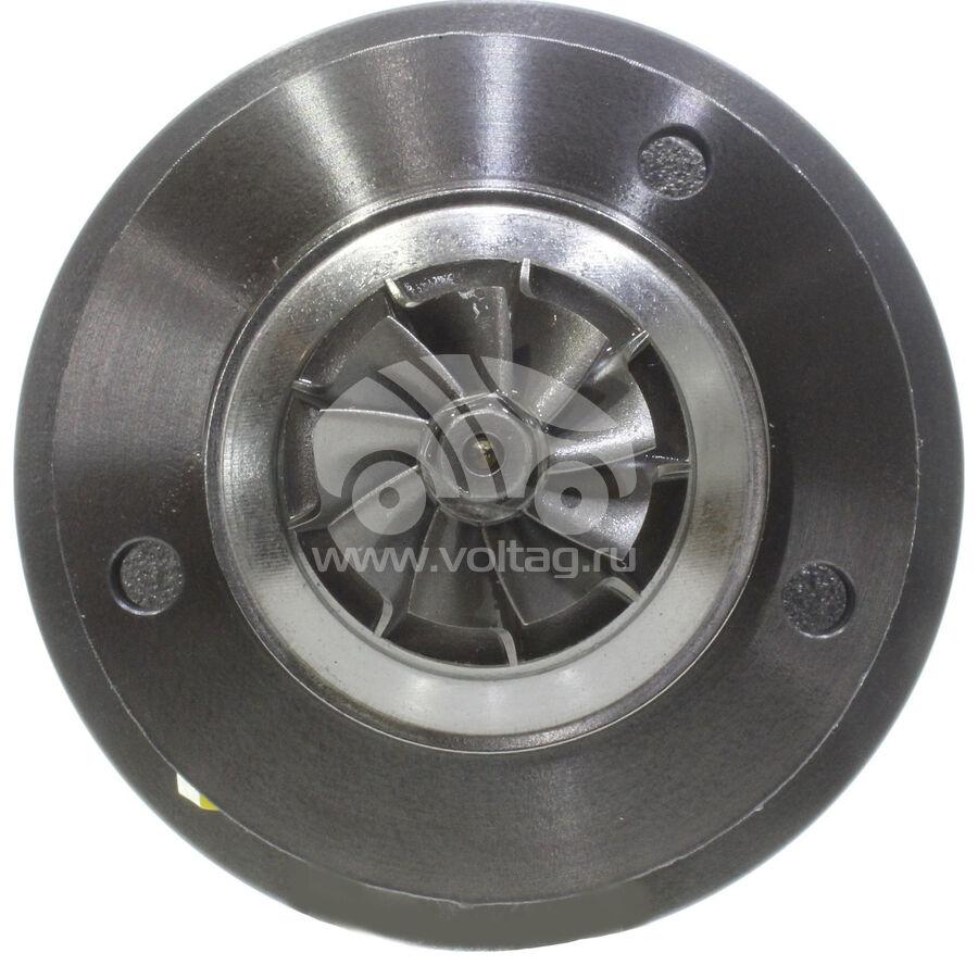 Картридж турбокомпрессора MCT0305