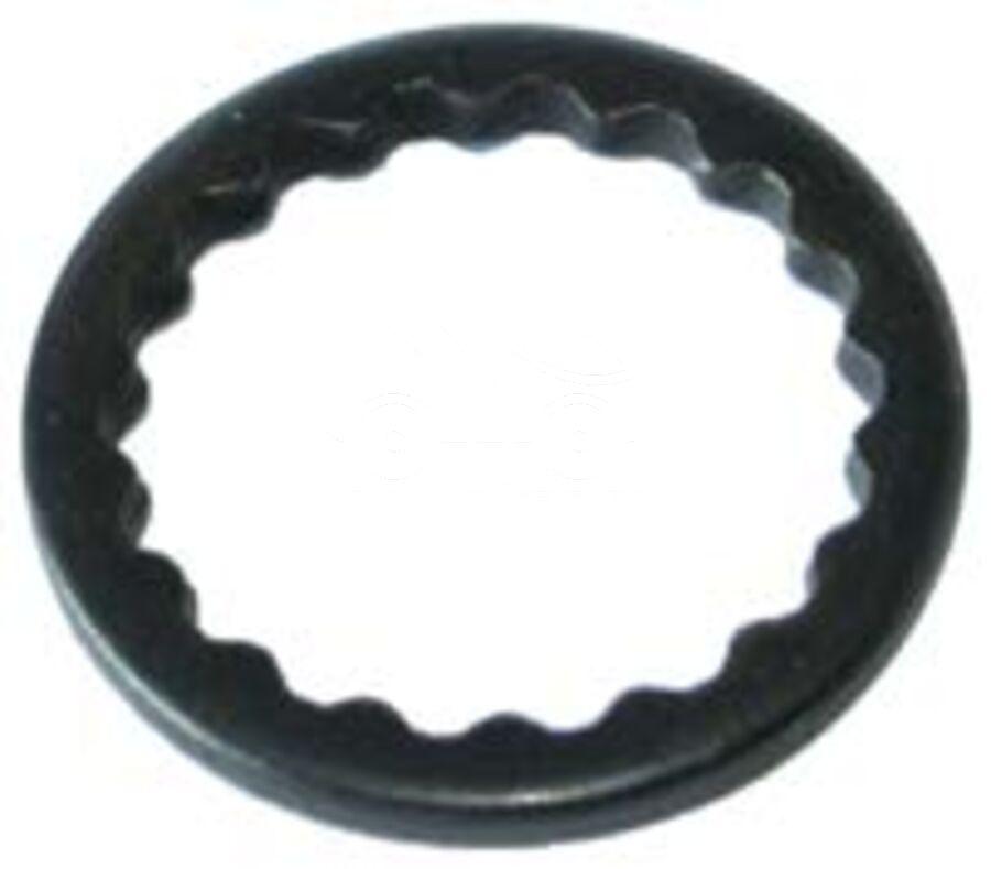 Стопорное кольцо стартера SZN7865