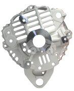 Крышка генератора задняя ABM2231