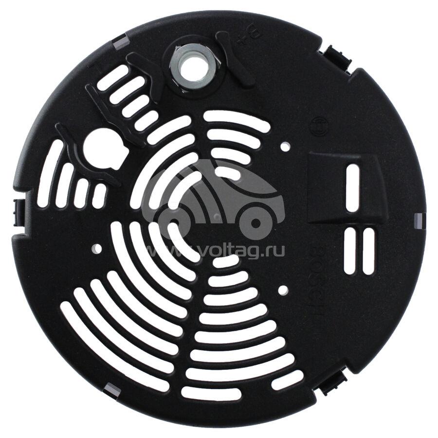 Крышка генератора пластик ABB1165