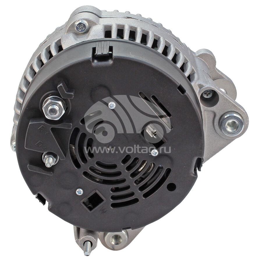 Motorherz ALB1248WA