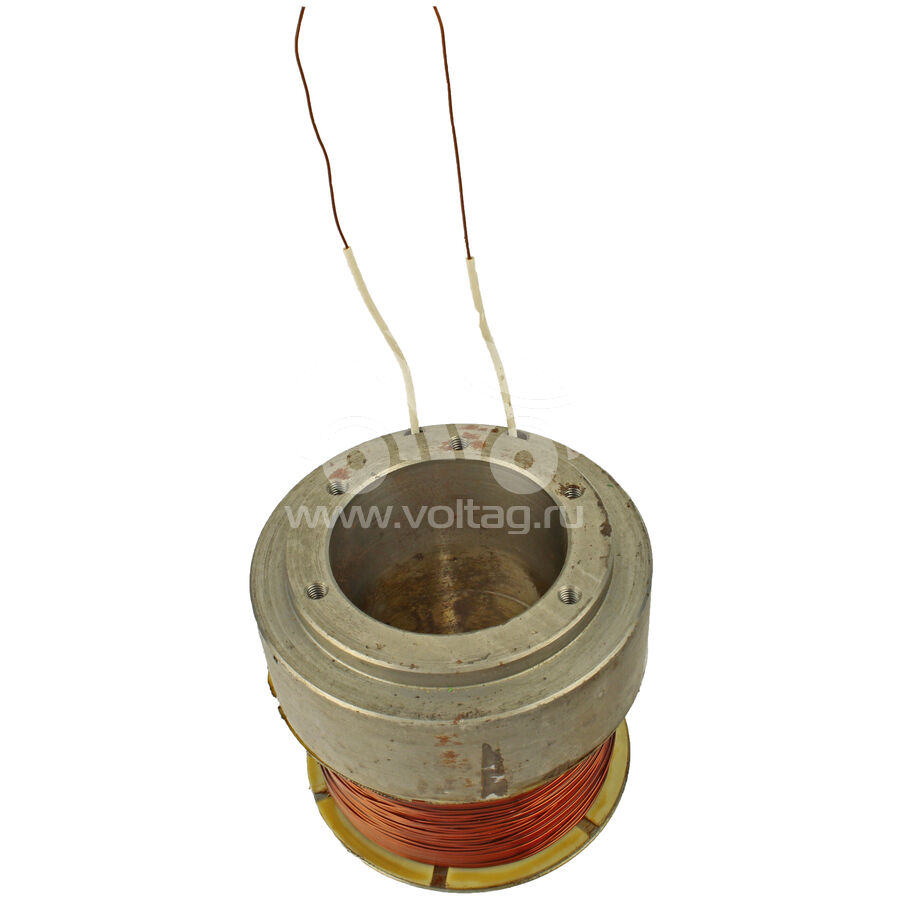 Обмотка ротора генератора AZD1043