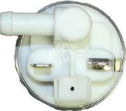 Бензонасос электрический 770033