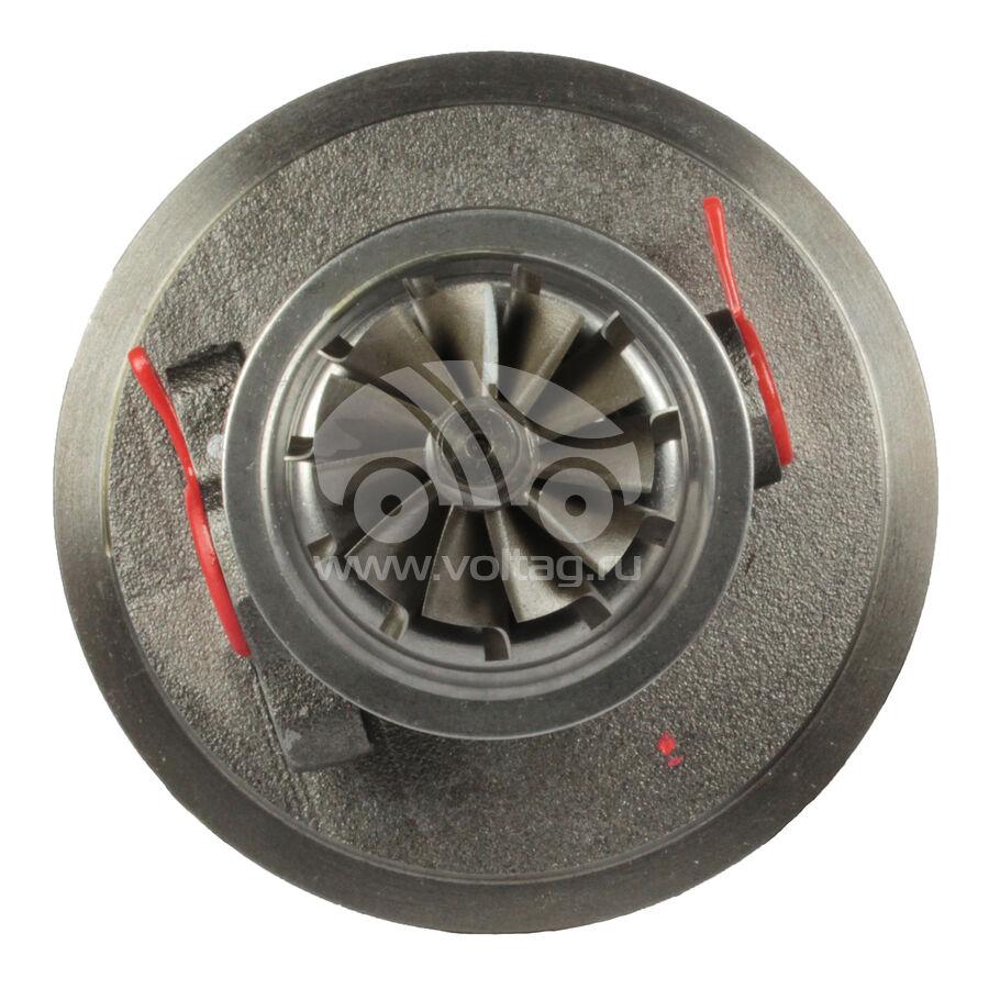 Картридж турбокомпрессора MCT0238